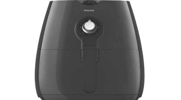 Best Air Fryers, Best Air Fryers under 10,000, top Air Fryer features, Havells Air Fryer, Philips Air Fryer specs, Prestige PAF 4.0 Air Fryer, Philips Air Fryer under 10,000, cook with Air Fryer, Kenstar Air Fryer,