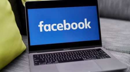 Facebook sales jump, Facebook digital ads, Facebook digital ads, Facebook pandemic profit, Facebook revenue, Facebook news,