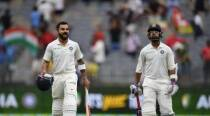 Virat Kohli's midnight call that led to 'Mission Melbourne'