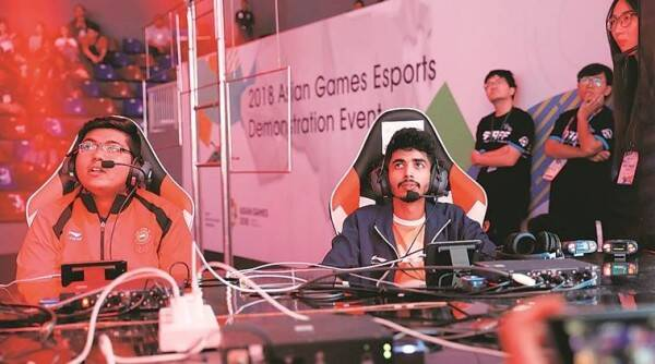Rog academy india: here is all to know