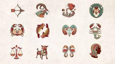 horoscope, weekly horoscope, weekly horoscope January, horoscope for the week, horoscope 2021 for the week, horoscope indian express, weekly horoscope, horoscope today, week rashifal, astrology, horoscope 2021, new year horoscope, today horoscope, horoscope virgo, astrology, daily horoscope virgo, astrology today, horoscope today scorpio, horoscope taurus, horoscope gemini, horoscope leo, horoscope cancer, horoscope libra, horoscope aquarius, leo horoscope, leo horoscope today, indian express
