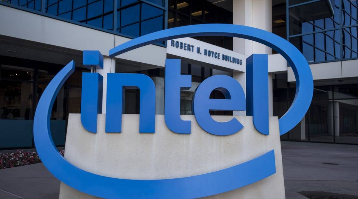 Intel Corp chips, Intel chips, Samsung Intel chips, Samsung chips, Semiconductor Manufacturing Co , Semiconductor chips, TSMC chips, Intel news, Samsung news,
