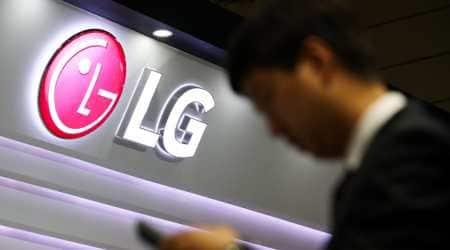 LG Display profit, LG Display Apple, LG Display revenue, LG Display iPhone, LG revenue 2021, LG Display revenue 2021, LG Display news,