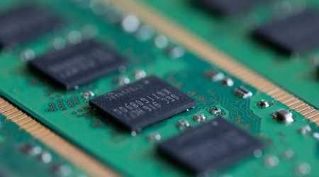 Intel chips, Samsung chips, Taiwan Semiconductor Manufacturing chips, Samsung Intel chips, Samsung news, Intel news, Intel latest chip news, Samsung chip news,