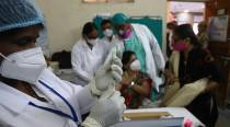 India fastest country to reach 1 million Covid vaccinations in six days: Govt