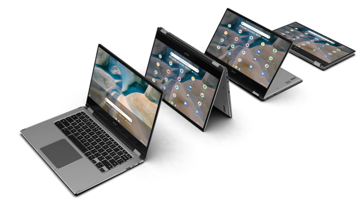 Acer Chromebook Spin 514, Acer laptop, Acer cheap laptop, cheap laptop, amd ryzen laptop, Acer Chromebook Spin 514 price, Acer Chromebook Spin 514 features, Acer Chromebook Spin 514 specs, Acer Chromebook Spin 514 design