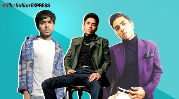 Adarsh Gourav, Adarsh Gourav photos, Adarsh Gourav photos, Adarsh Gourav photos, indian express, indian express news