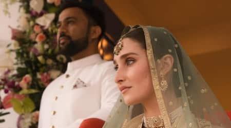 Ali AbbAli Abbas Zafar - Alicia Zafar wedding photos 660as Zafar - Alicia Zafar wedding photos