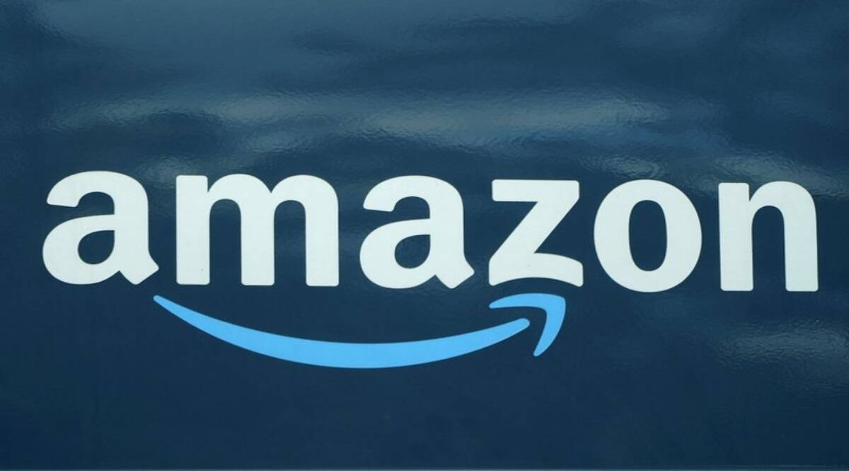 Amazon buys 11 jets for 1st time to ship orders faster