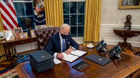 Biden Administration appoints Indian-Americans to key posts in Energy Department