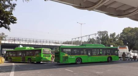 IRCTC, IRCTC bus online service, how to bus on IRCTC, IRCTC site, how to book tickets on IRCTC, IRCTC bus service, IRCTC bus,