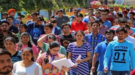 iim cat 2020 cut-off, cat intr iew date, iim cat 2021, cat multilingual, cat 2021 change in exam pattern, iim admissions, college admissions, cat 2021, common admission test, cat latest news, iim latest news, MBA admission india, study in india, education news