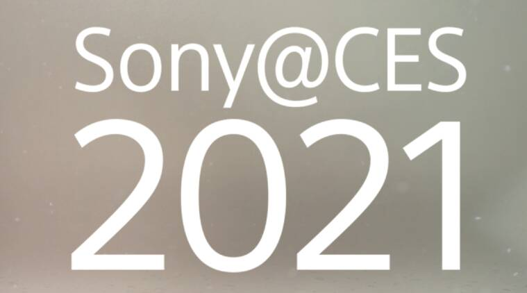 CES 2021, CES 2021 all digital, CES 2021 dates, CES 2021 what to expect, CES 2021 Samsung, CES 2021 AMD, CES 2021 TVs