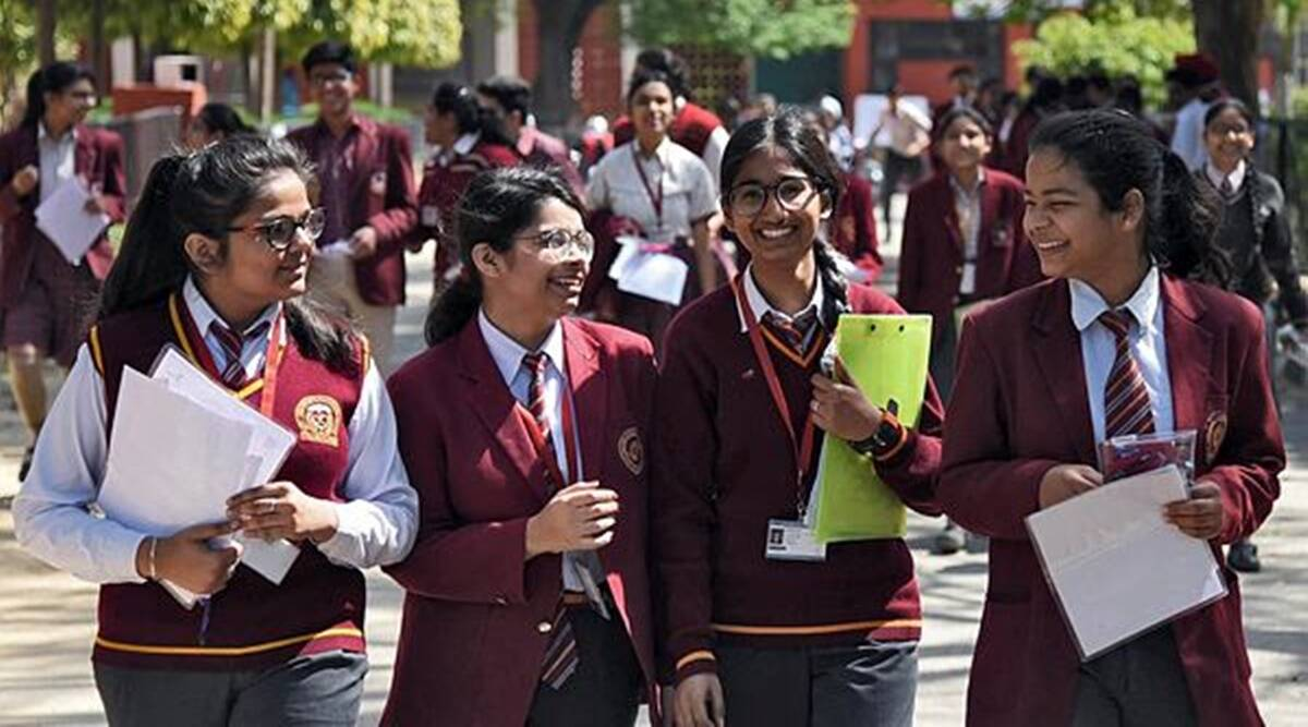 cisce.org, cisce exam dates, cisce board exams, board exams 2021, cisce isc date sheet, cisce exam dates, education news