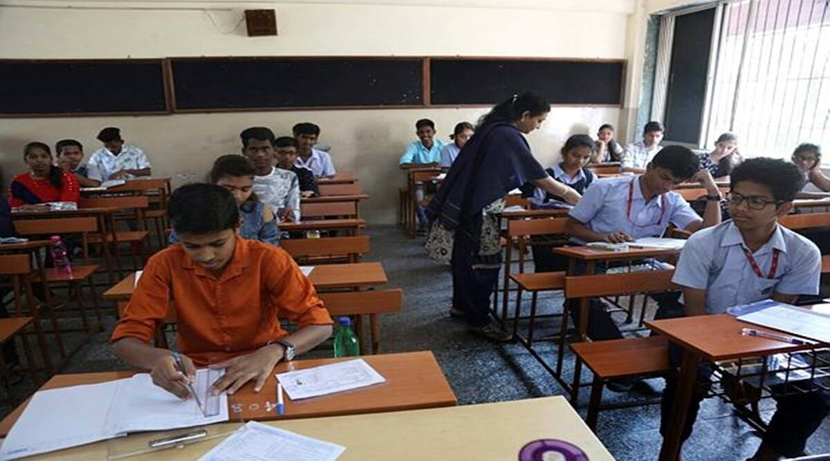 COHSEM, assam, assam board exams, board exams 2021, education news