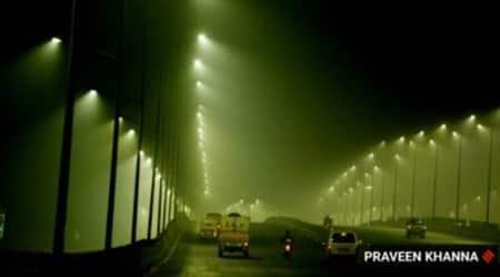 India weather, imd weather forecast, Tamil Nadu weather, kerala weather, kerala rain forecast, weather department forecast, Indian Express