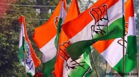 Kerala news, kerala assembly, UDF congress coalition, Congress in Kerala, Kerala CM Pinarayi Vijayan, Kerala CPM, Kerala Governor Arif Mohammad Khan, Kerala latest news, kerala indian express news, south india news, indian express news, india news
