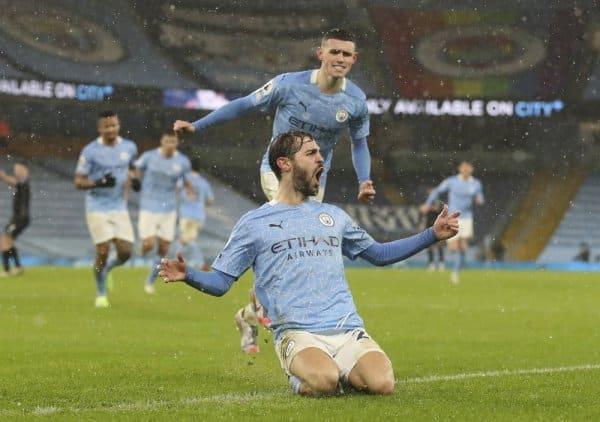 Man City vs Villa, Aston Villa vs Man City, EPL
