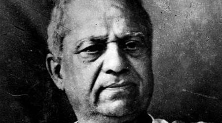 dadasaheb Phalke, Phalke's birth anniversary, Dialogues From The Bygone Era, NFAI's Oral History Project, Pune news, Indian express