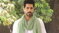 Case against SFJ: NIA summons Deep Sidhu, actor says govt threatening protesters