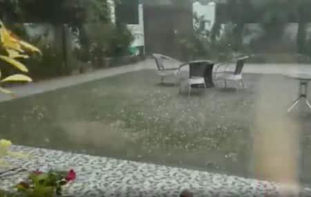weather, weather forecast today, delhi rain today, delhi rain today news, delhi weather, delhi rain, delhi rain news, delhi weather, delhi weather update, weather today, today weather, weather forecast today, today temperature