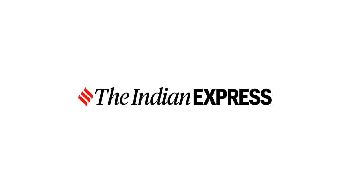 Bhupendra Khant, Bhupendra Khant death. Bhupendra Khant dies, Bhupendra Khant passes away, indian express news