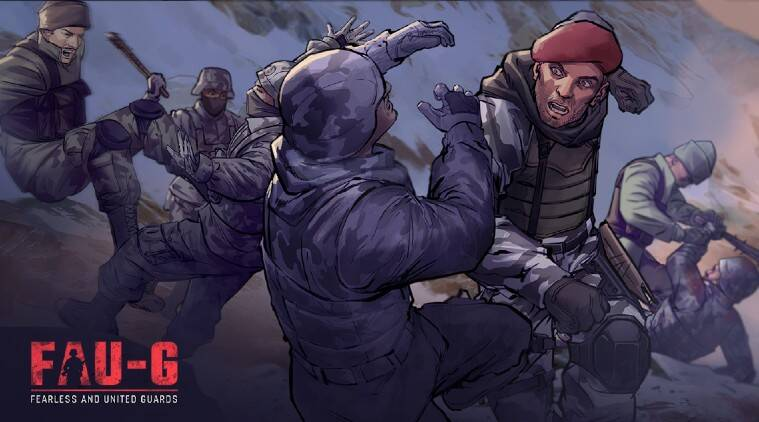 G game release in English, Hindi, Tamil, more languages coming
