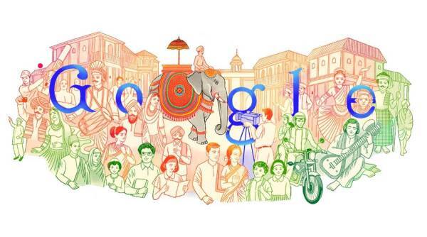 India Republic Day, India Republic Day 2021, republic day, republic day 2021, 26 january, 26 january images, 26 january doodle, republic day google doodle, india republic day 2021 google doodle, google, doodle, doodle today, google doodle today, india republic day doodle, republic day photos, republic day pics, india republic day 2021 images