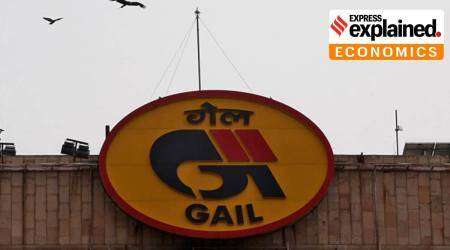 Explained: Why GAIL is considering a share buyback?