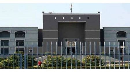 Custody battle: Gujarat High Court gives priority to 13-year-old's desire, allows him to stay with foster father