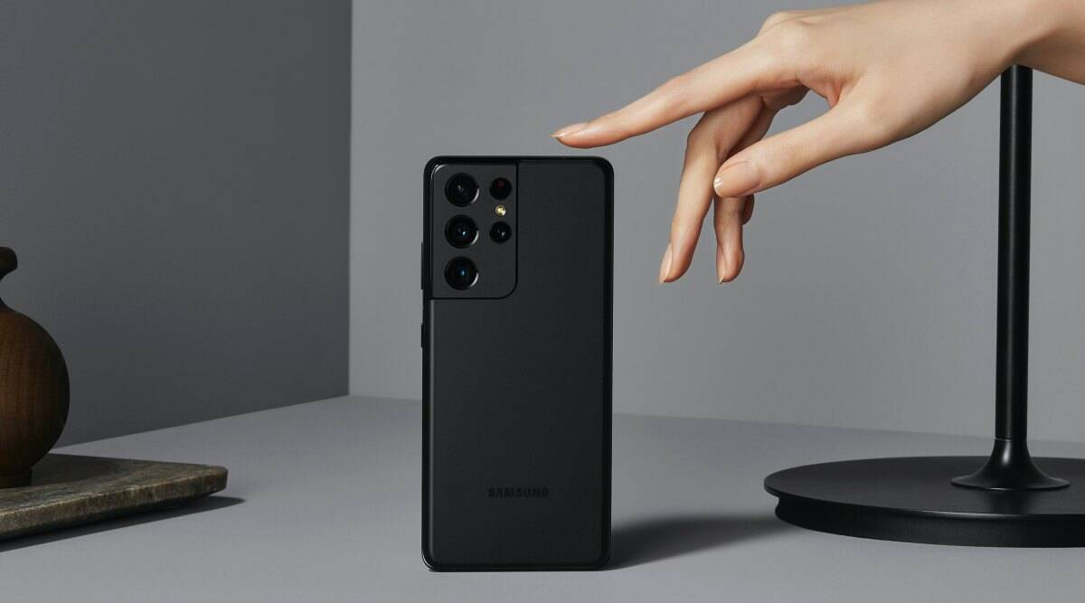 Best phones you can buy in 2021: A list of gaming smartphones starting at Rs 14,999 - The Indian Express