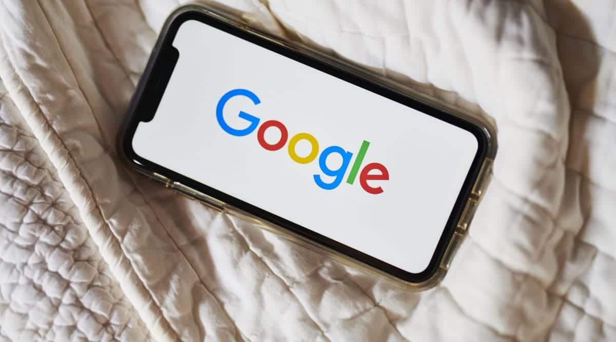Google, Google Play Store, Google ban, Paytm Ban,