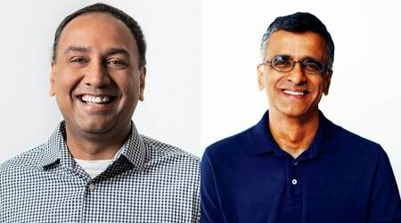 IIT grads, ex-Google execs ready to roll out ad-free search engine