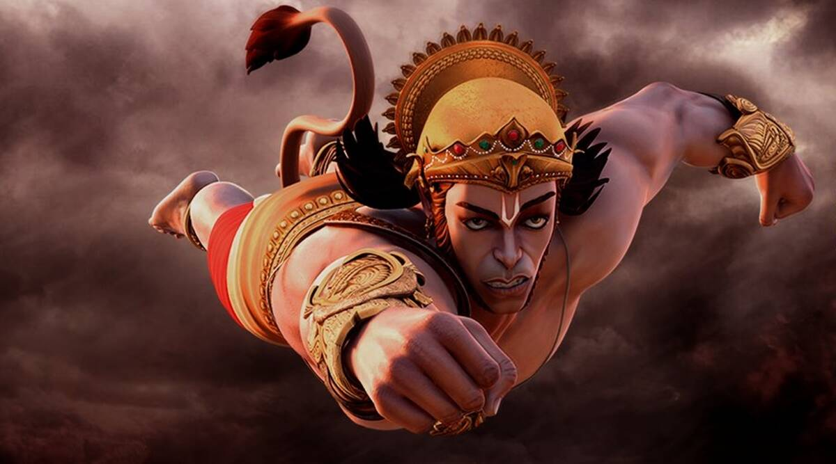 What to watch on January 29: The Legend of Hanuman is streaming on Disney Plus Hotstar