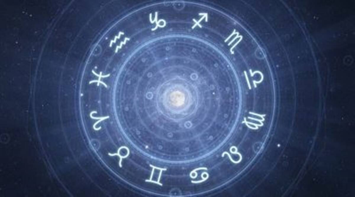 Horoscope Today, February 5, 2021: Capricon, Gemini, Sagittarius, and other signs — check astrological prediction - The Indian Express