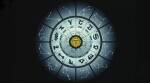 horoscope today, daily horoscope, horoscope 2021 today, today rashifal, January 23 horoscope, astrology, horoscope