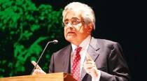 Indian courts institutions of governance, permit criticism of judgments, process: Salve