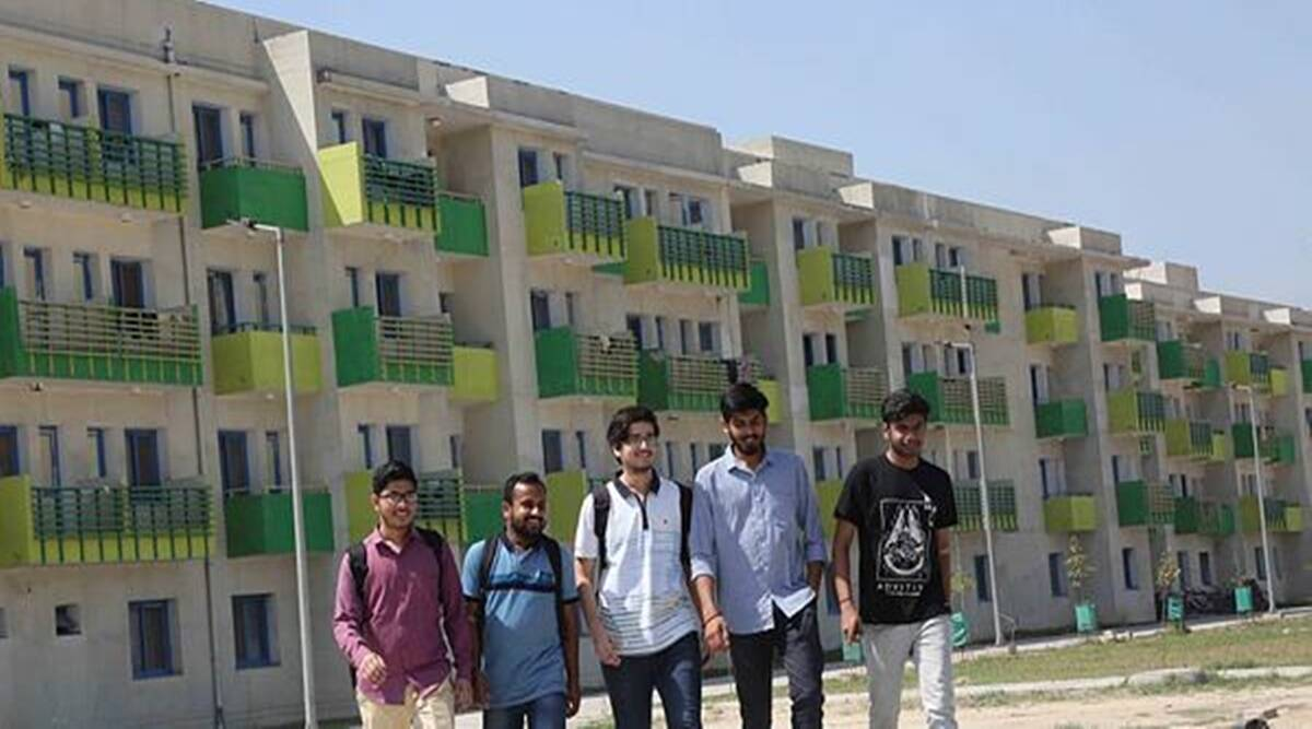 iit admissions, iim admissions, cat 2021 admissions, iimcat.ac.in, education news, college admissions, iit dehi admission, iit bombay admission,