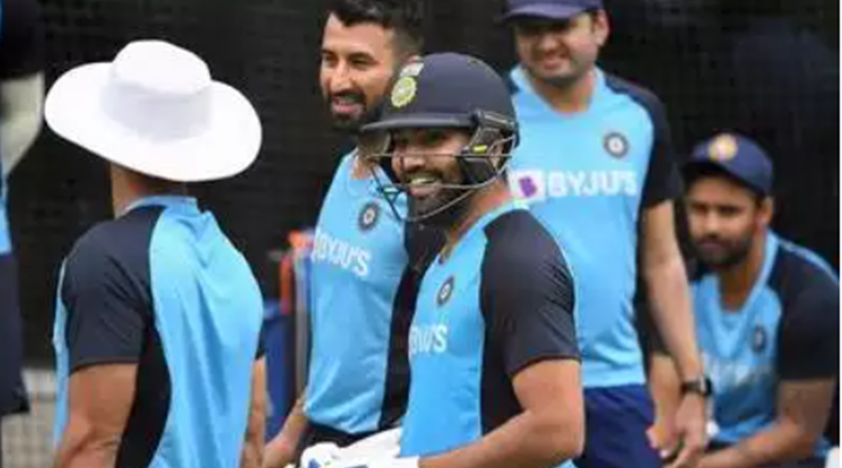 India vs Australia 2021: 3rd Test 'Full Indian squad, including isolated five players, travelling to Sydney together; Brisbane Test on as of now