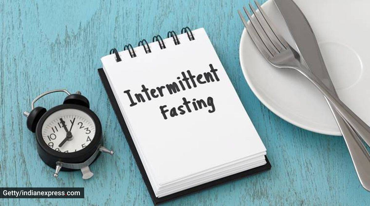 Intermittent Fasting, Intermittent Fasting benefits, what is Intermittent Fasting, how to do Intermittent Fasting, Intermittent Fasting types, Intermittent Fasting window, Intermittent Fasting schedule, Intermittent Fasting foods, what to have Intermittent Fasting, Intermittent Fasting meal plan, tweak india, luke coutinho,