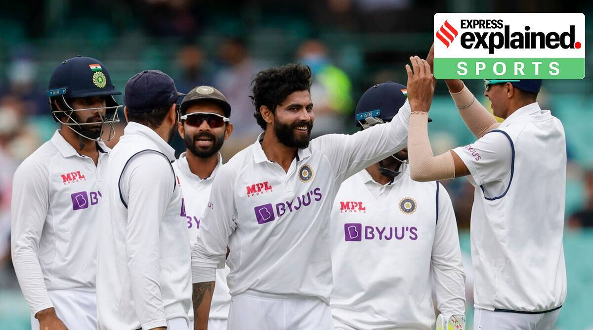 Explained: Why an injured Ravindra Jadeja is a big blow to India ahead of Brisbane Test?