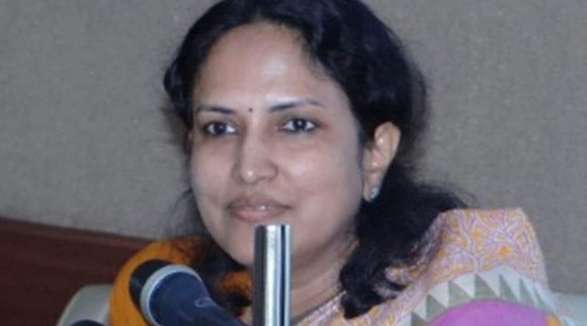 POCSO verdict: SC collegium set to withhold promotion of Bombay HC judge