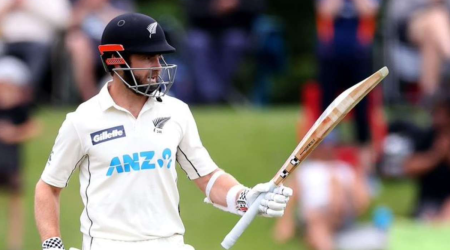kane williamson, kane williamson richard hadlee award, new zealand cricket awards, devon conway men odi player of the year, devon conway men t20i player of the year
