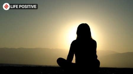 kindness, self love, mindfulness