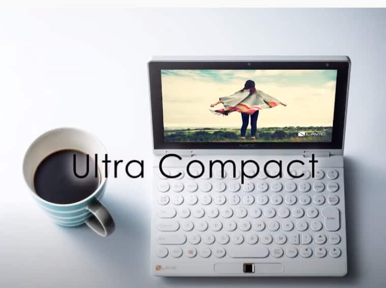 Lenovo IdeaPad 5G, IdeaPad 5G, IdeaPad 5i Pro, Lavie Mini concept PC, Yoga AIO 7 desktop PC, Lenovo CES