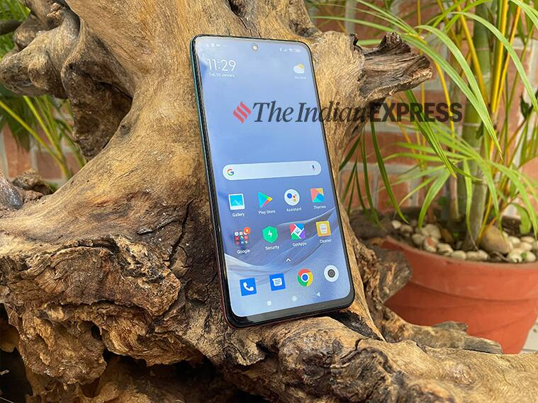 Xiaomi, Xiaomi Mi 10i, Mi 10i 5G, Mi 10i 5G price in India, Mi 10i 5G review, Mi 10i 5G camera, Mi 10i camera review, Mi 10i specifications, Mi 10i features