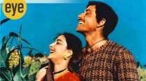 When the farmer became invisible in Bollywood