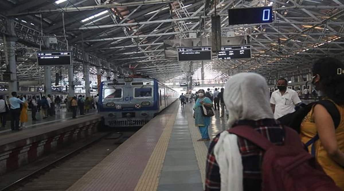 rrb ntpc, rrb ntpc city intimation link, indianrailways.gov.in, govt jobs, sarkari naukri, sarkari naukri result, employment news