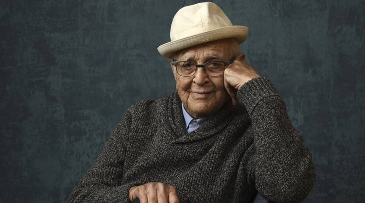 norman lear golden gobes lifetime achievement award