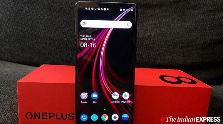smartphone trends 2021, popular smartphone trends in 2020, smartphones in 2020, Xiaomi in 2020, Samsung in 2020, OnePlus smartphones